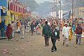 Gangasagar Fair Transit Camp - Kolkata 2013-01-12 2513.JPG