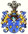 Garczynski-Wappen.png
