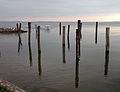 Garda Lake.jpg