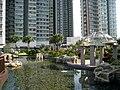 Garden View 20081207 origional.jpg