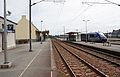 Gare-Plouaret-Trégor-intérieur-vers-Rennes.jpg