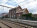 Gare d'Idegem - 2019-08-19 - 04.jpg