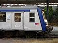 Gare de Dieppe 15.jpg