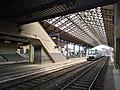 Gare de Lyon-Perrache - Voies G et H (juin 2019).jpg