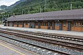 Gare de Modane - IMG 1054.jpg
