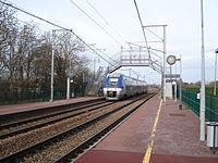 Gare de Moult Argences 2007.JPG