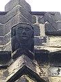 Gargoyle, Lancaster Priory 3.jpg