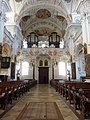 Garsten Stiftskirche02.jpg