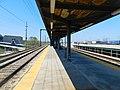 Gary Metro Center Station (26552342622).jpg