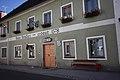 Gasthaus Dandler altenmarkt 1758 2012-08-20.JPG
