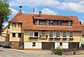 Gasthaus Waldhorn.jpg