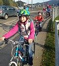 Gastineau Elementary Bike to School Day (17208626799).jpg