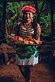 Gastronomía Embera.jpg