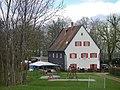 """Gaststätte """"Haus Rechberg"""" - Zwischen Himmel und Erde - panoramio.jpg"""