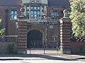Gateway Onto Trumpington Road At The Leys School.jpg