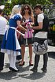 Gay Pride Parade 2010 - Alice In Wonderland (4737155452).jpg