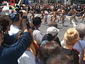 Gay pride-sf.jpg