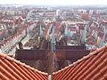 Gdańsk April 2015 (07).JPG