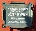 Gdańsk Kościół św. Ignacego Loyoli 2.jpg