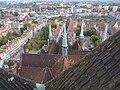 Gdańsk by Joymaster - 115.JPG