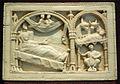 Geburt Christi ca 1100.jpg