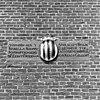 gedenksteen in zuidgevel - beetgum - 20029918 - rce