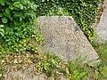 Gedenkstein Wachau 1813 1913 2020-07-05 1.jpg