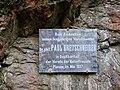 Gedenktafel Paul Bretschneider im Triebtal.jpg