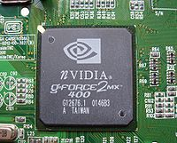 Geforce2 mx400 gpu.JPG