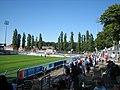 Gellertstrasse-Stadionblick.JPG