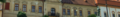 Gelnica banner Rathaus.png
