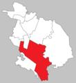 Gemeinde Meinersen Ortsteile Seershausen.png