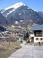 Gemeinde St. Gallenkirch, Austria - panoramio.jpg
