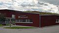 Gemeindezentrum Thannhausen 01.jpg