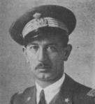 Gen. Attilio Poppi.png