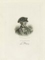 Gen. Sir William Howe (NYPL b13512824-422051).tiff