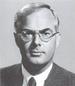 Geno Johnston.png