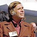 Gene Roddenberry (square crop).jpg