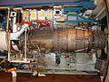 General Electric F101.jpg