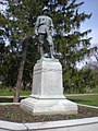 General Henry Lawton Monument by Andrew O'Connor (1906) - panoramio - WSaves PublicArt (3).jpg