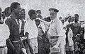General Janssens in 1959.jpg