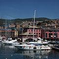 Genoa 6.jpg