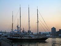 Genova-Tall Ship-IMG 1509.JPG