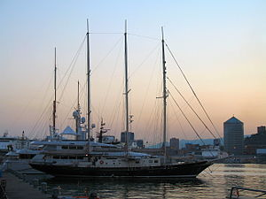 Genova-Tall Ship-IMG 1509.JPG