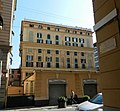 Genova S Vincenzo Palazzo Sauli.jpg