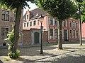 Gent Elisabethbegijnhof 010.JPG