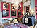Gentlemen's Room.jpg