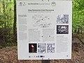 Geo-Naturpark Michelstadt «Vom Rennofen zum Hochofen», Erläuterungstafel.jpg