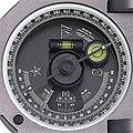 Geodetic compass.jpg