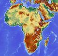 Geografia Fisica Africa.jpg